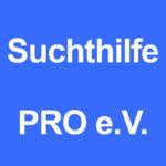 Logo_suchthilfe-pro