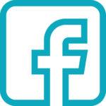facebook-f-blau